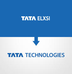 Tata Elxsi shares its practice of Project Health Indicator with Tata Technologies